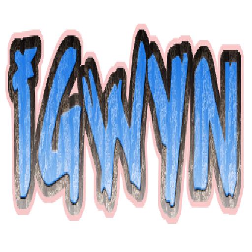cropped-logo-21.png
