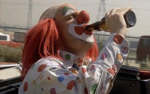 drunk-clown-trombone-michigan-585x368