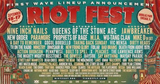 Riot-Fest-2017